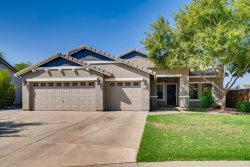 Photo of 34970 N Spur Circle, Queen Creek, AZ 85142 (MLS # 6138089)