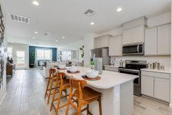Photo of 1255 N Arizona Avenue, Unit 1140, Chandler, AZ 85225 (MLS # 6138090)