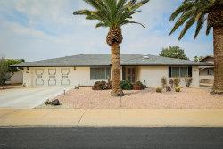 Photo of 19818 N 129th Avenue, Sun City West, AZ 85375 (MLS # 6138092)