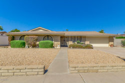 Photo of 4540 W Laurie Lane, Glendale, AZ 85302 (MLS # 6138096)