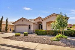 Photo of 4693 E Apricot Lane, Gilbert, AZ 85298 (MLS # 6138100)