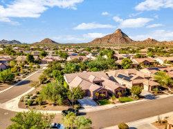 Photo of 5810 W Desperado Way, Phoenix, AZ 85083 (MLS # 6138102)