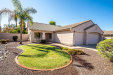 Photo of 2121 S Southwind Drive, Gilbert, AZ 85295 (MLS # 6138113)