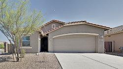 Photo of 36877 N Yellowstone Drive, San Tan Valley, AZ 85140 (MLS # 6138119)