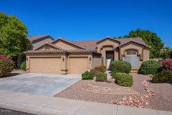 Photo of 5272 W Angela Drive, Glendale, AZ 85308 (MLS # 6138120)