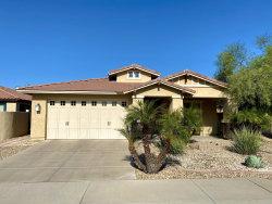 Photo of 7000 W Mayberry Trail, Peoria, AZ 85383 (MLS # 6138131)