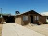Photo of 518 W 10th Street, Casa Grande, AZ 85122 (MLS # 6138133)