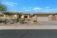 Photo of 41916 N Anthem Springs Road, Anthem, AZ 85086 (MLS # 6138139)