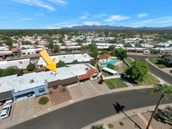 Photo of 7656 E Orange Blossom Lane, Scottsdale, AZ 85250 (MLS # 6138153)