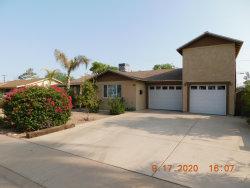Photo of 145 W Juniper Street, Mesa, AZ 85201 (MLS # 6138162)
