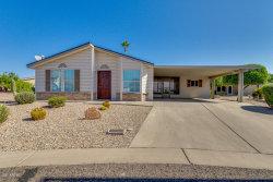 Photo of 3301 S Goldfield Road, Unit 2011, Apache Junction, AZ 85119 (MLS # 6138166)