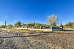Photo of 7262 W Hunt Highway, Queen Creek, AZ 85142 (MLS # 6138171)