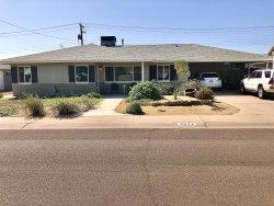 Photo of 2824 N 82nd Street, Scottsdale, AZ 85257 (MLS # 6138173)