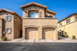 Photo of 805 S Sycamore Street, Unit 211, Mesa, AZ 85202 (MLS # 6138188)
