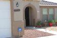 Photo of 45613 W Starlight Drive, Maricopa, AZ 85139 (MLS # 6138207)