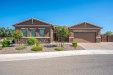 Photo of 3231 S Huachuca Way, Chandler, AZ 85286 (MLS # 6138210)