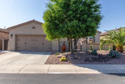 Photo of 13049 W Eagle Talon Trail, Peoria, AZ 85383 (MLS # 6138227)