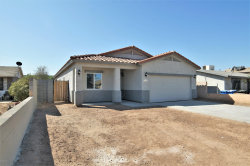 Photo of 733 W Cocopah Street, Phoenix, AZ 85007 (MLS # 6138234)