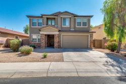 Photo of 43563 W Knauss Drive, Maricopa, AZ 85138 (MLS # 6138236)