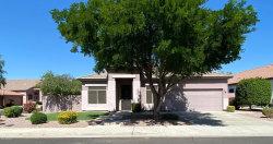 Photo of 6964 W Remuda Drive, Peoria, AZ 85383 (MLS # 6138250)