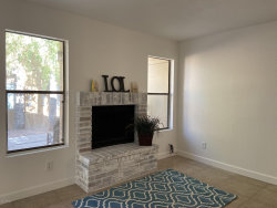 Photo of 3511 E Baseline Road, Unit 1059, Phoenix, AZ 85042 (MLS # 6138252)