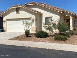 Photo of 4263 Big Bend Street, Sierra Vista, AZ 85650 (MLS # 6138256)