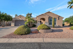 Photo of 16182 W Edgemont Avenue, Goodyear, AZ 85395 (MLS # 6138261)