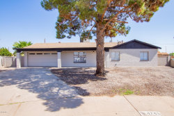 Photo of 4741 N 60th Lane, Phoenix, AZ 85033 (MLS # 6138263)