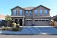 Photo of 18436 W Sunnyslope Lane, Waddell, AZ 85355 (MLS # 6138270)