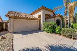 Photo of 3544 N 108th Avenue, Avondale, AZ 85392 (MLS # 6138274)