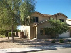 Photo of 6724 S 49th Drive, Laveen, AZ 85339 (MLS # 6138276)