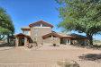 Photo of 3840 S 83rd Avenue, Phoenix, AZ 85043 (MLS # 6138285)