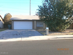 Photo of 4140 W Camino Acequia --, Phoenix, AZ 85051 (MLS # 6138287)
