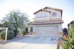 Photo of 45768 W Sheridan Road, Maricopa, AZ 85139 (MLS # 6138294)