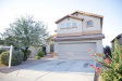 Photo of 45768 W Sheridan Road, Maricopa, AZ 85139 (MLS # 6138294)