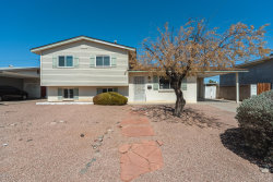 Photo of 520 E Taylor Street, Tempe, AZ 85281 (MLS # 6138313)