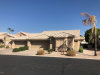 Photo of 5830 E Mckellips Road, Unit 57, Mesa, AZ 85215 (MLS # 6138344)