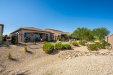 Photo of 35589 N Granada Lane, Queen Creek, AZ 85140 (MLS # 6138360)