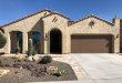 Photo of 26776 W Oraibi Drive, Buckeye, AZ 85396 (MLS # 6138388)