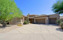 Photo of 33801 N 69th Street, Scottsdale, AZ 85266 (MLS # 6138421)