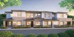 Photo of 752 E Beauchamp Drive, Unit 103, Gilbert, AZ 85297 (MLS # 6138425)