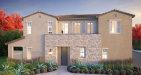 Photo of 753 E Beauchamp Drive, Unit 101, Gilbert, AZ 85297 (MLS # 6138438)