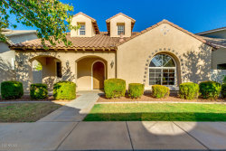 Photo of 1146 S Agnes Lane, Gilbert, AZ 85296 (MLS # 6138452)
