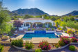 Photo of 8545 N 49th Street, Paradise Valley, AZ 85253 (MLS # 6138522)
