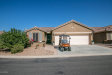 Photo of 5388 N Mica Lane, Eloy, AZ 85131 (MLS # 6138593)