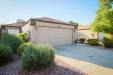 Photo of 24648 N 40th Lane, Glendale, AZ 85310 (MLS # 6138641)