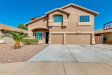 Photo of 20627 N 89th Drive, Peoria, AZ 85382 (MLS # 6138652)