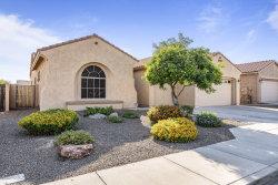 Photo of 18211 W Butler Drive, Waddell, AZ 85355 (MLS # 6138670)