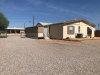 Photo of 9631 E Boulder Drive, Mesa, AZ 85207 (MLS # 6138694)