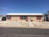 Photo of 16341 S Lunar Road, Arizona City, AZ 85123 (MLS # 6138698)